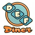 DEFDiner_logo